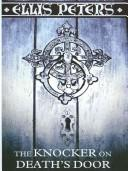 The knocker on death's door
