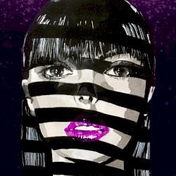 Wanna Feel Like A Lover|Purple Disco Machine X Ed Mac