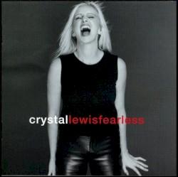 Crystal Lewis - Change My Heart