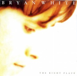 Bryan White - One Small Miracle